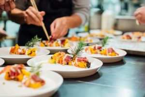 Event Tickets Now Available for 2020 Dine Out Vancouver Festival