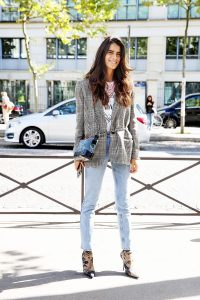 tips-for-the-way-you-wear-your-cross-body-bags1