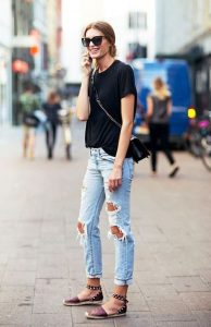 tips-for-the-way-you-wear-your-cross-body-bags2