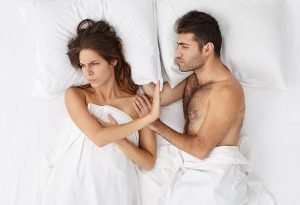 9-signs-that-he-uses-you-for-backup-sex