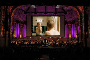 The VSO presents the most unique and fun way to watch the holiday classic, Home Alone!