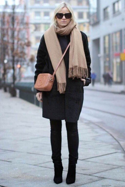 tips-for-the-way-you-wear-your-cross-body-bags