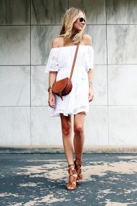 tips-for-the-way-you-wear-your-cross-body-bags3