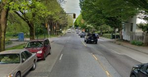 City of Vancouver to address long-standing safety concerns from residents